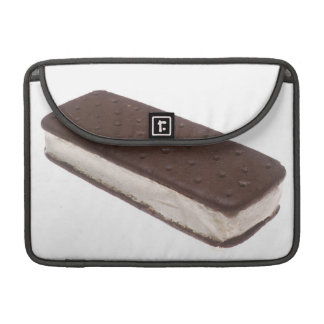 Ice Cream Sandwich Sleeve For MacBook Pro