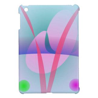 Ice Cream Soda Case For The iPad Mini