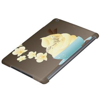 Ice Cream Treat iPad Air Cases
