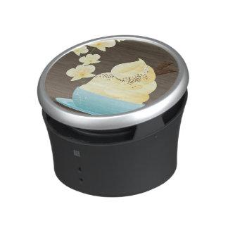 Ice Cream Treat Speaker