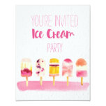 summer party, cool off, dos greetings, lemon,