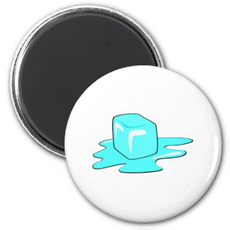 Ice Cube Magnets