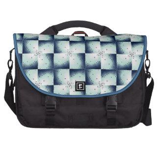 ice cube thatch laptop messenger bag