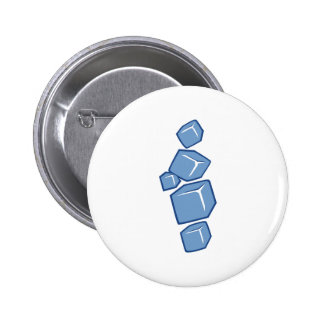 Ice cubes button