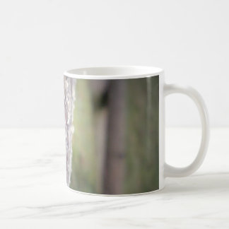 Ice dream coffee mug