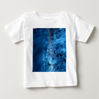 Ice - Glacial - Amazing! Baby T-Shirt