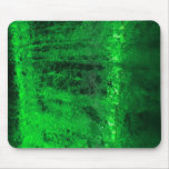 Ice - Glacial - Beautiful! Mouse Pads