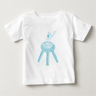 Ice Grill Tshirt