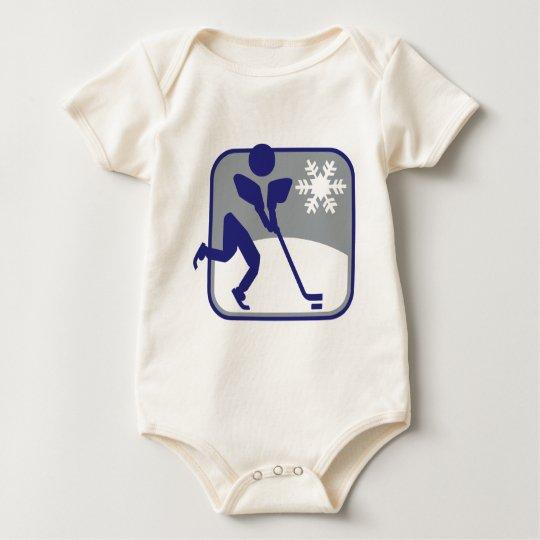 Ice_hockey_dd.png Baby Bodysuit