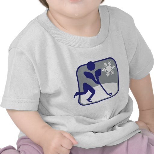 Ice_hockey_dd.png Camiseta