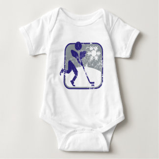 Ice_hockey_dd_used.png Baby Bodysuit