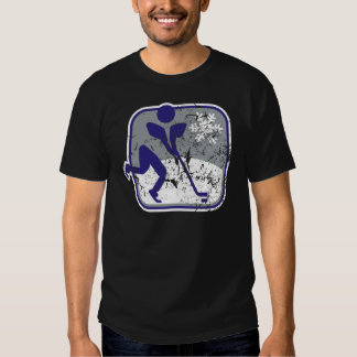 Ice_hockey_dd_used.png T-Shirt
