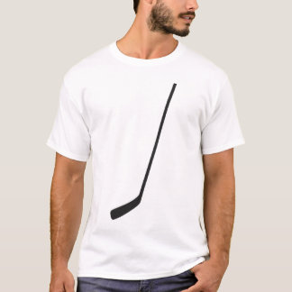 Ice Hockey Stick 1 T-shirt
