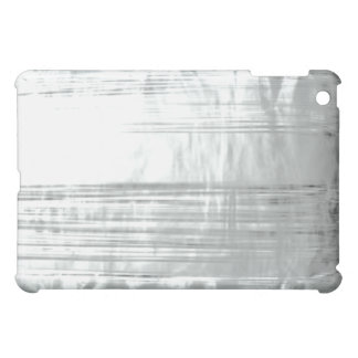 Ice  I-Pad Case Cover For The iPad Mini