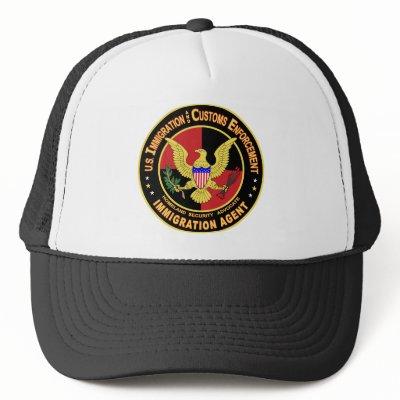 Ice Cream Hats & Caps - Custom T-Shirts,.