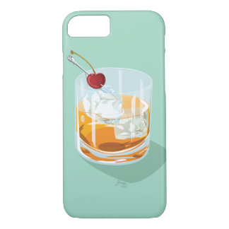Ice iPhone 7 iPhone 7 Case