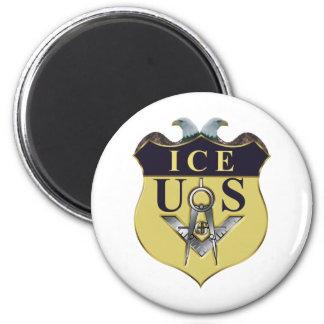 ICE MAGNET