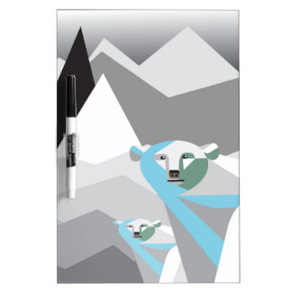 Ice-Mountains.jpg Dry Erase Board