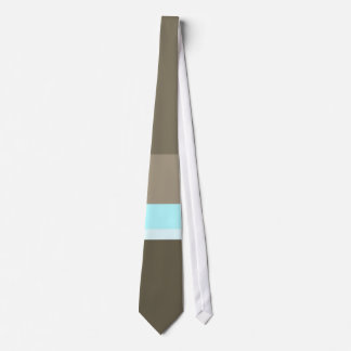 ice-o-taupe tie
