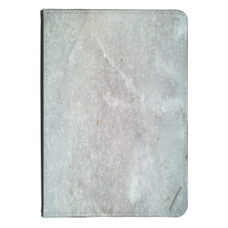 Ice on the ground kindle touch case