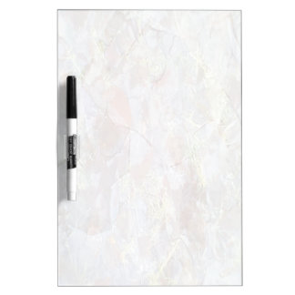 Ice on the ground Dry-Erase board