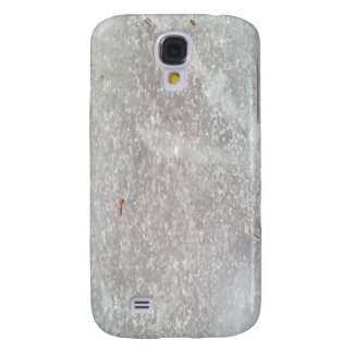 Ice on the ground galaxy s4 cases