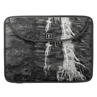 "Ice On The Rocks 15"" MacBook Pro Sleeve"