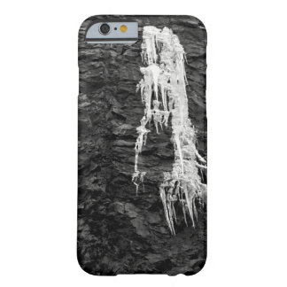 Ice On The Rocks Barely There Barely There iPhone 6 Case