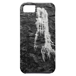 Ice On The Rocks Case-Mate iPhone 5 Case