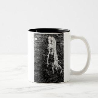 Ice On The Rocks Mug