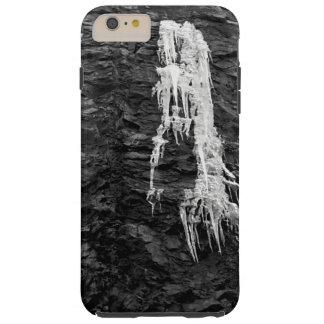 Ice On The Rocks Tough Tough iPhone 6 Plus Case