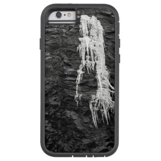 Ice On The Rocks Tough Xtreme iPhone 6 Case