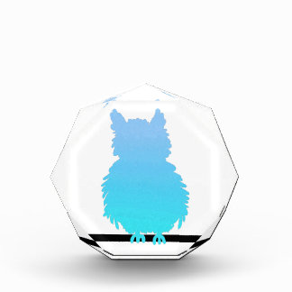 Ice Owl Awards