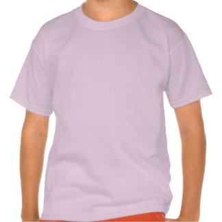 Ice Plant Kids Hanes ComfortBlend EcoSmart T-Shirt