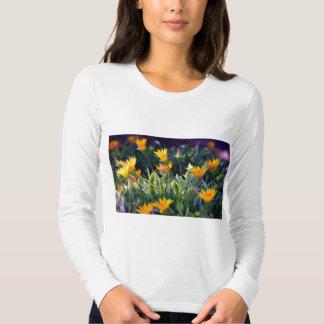 Ice Plant Shirts