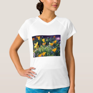 Ice Plant T-shirt