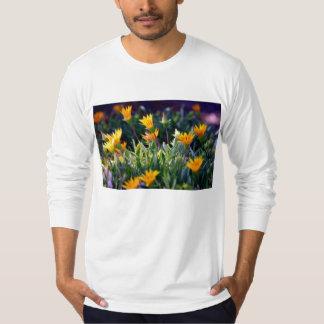 Ice Plant Tee Shirt