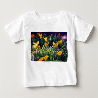 Ice Plant Tshirts