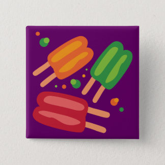 Ice Pops Button