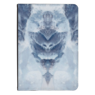 Ice Queen Kindle 4 Cover