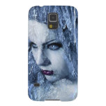 ice queen case for galaxy s5