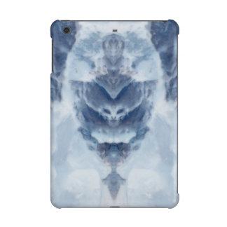 Ice Queen iPad Mini Cases