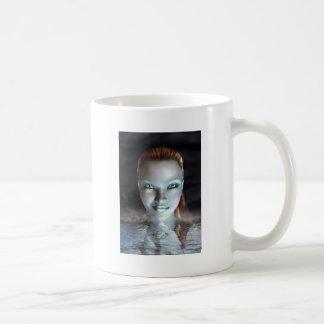 ice queen.jpg mugs