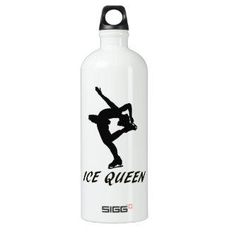 Ice Queen SIGG Traveler 1.0L Water Bottle