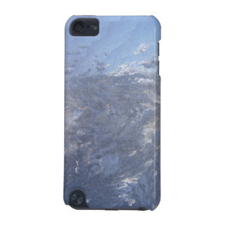 Ice Sculpture iPod Touch (5th Generation) Cover