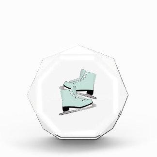 Ice Skates Award