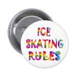 Ice Skating Rules Button
