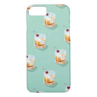 Ice vs. Ice iPhone 7 iPhone 7 Case