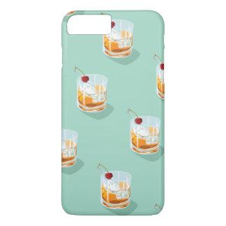 Ice vs. Ice iPhone 7 Plus iPhone 7 Plus Case
