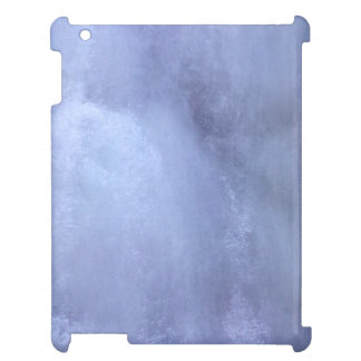 Ice Wall Cover For The iPad 2 3 4